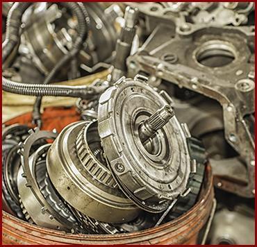 Salvage Yards In Wv >> Used Auto Parts Parkersburg Wv Eddie S Auto Parts Company